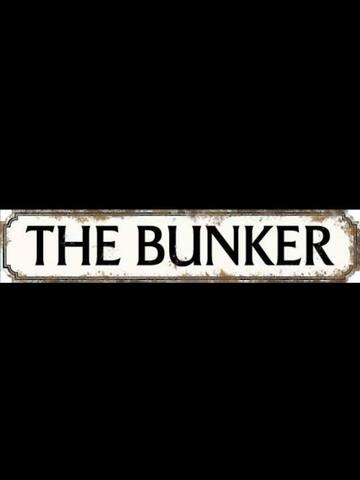 The Bunker Holiday Lodge, Otterburn