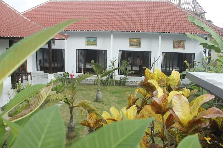 Home Stay in Canggu