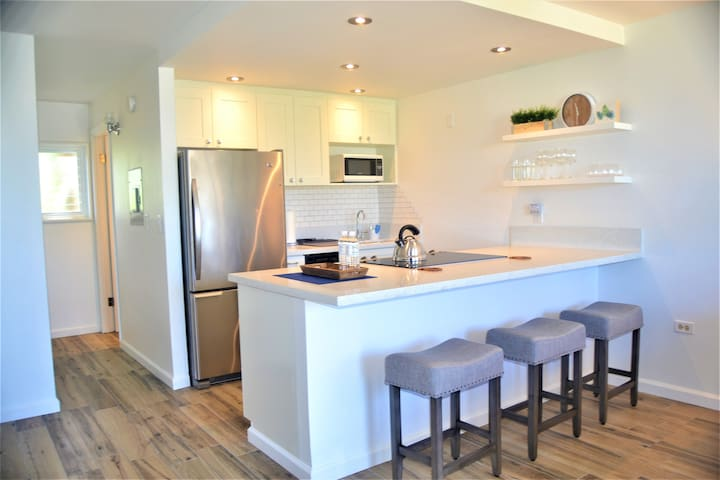Napili Ridge NEW LISTING! Studio - Lahaina - Appartement