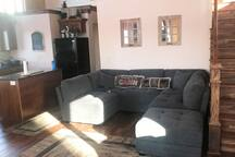 New Couch pic1