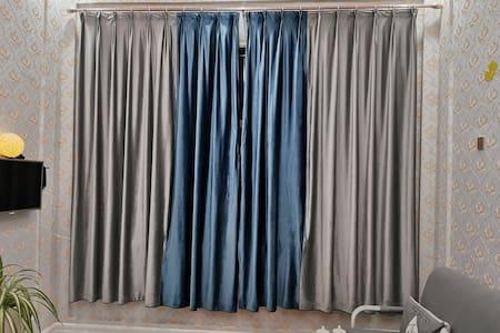 金鼎国际电梯复试舒适电梯民宿