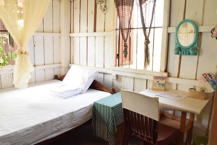 Phum Asia Home stay