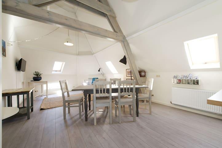 mar azul wohnungen zur miete in den haag zuid holland niederlande. Black Bedroom Furniture Sets. Home Design Ideas