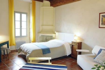 Adorable studio, proche des Arènes  - Arles