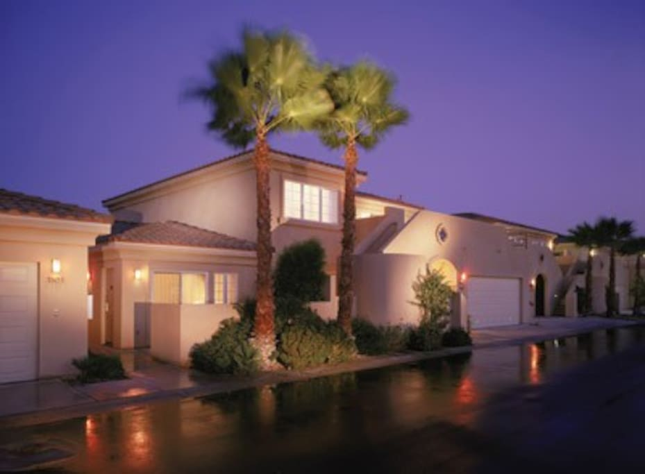 Apartments For Rent In Coachella Valley