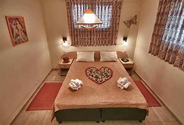 Private room in Arad - อาราด - บ้าน