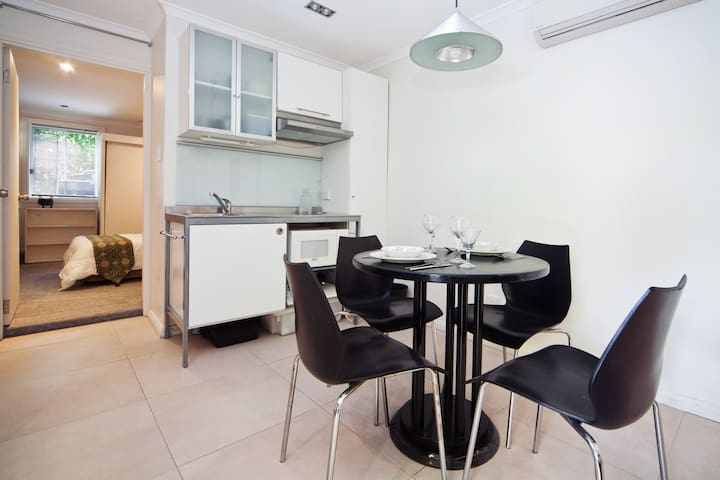 Vacation Home in Sydney - Greenwich