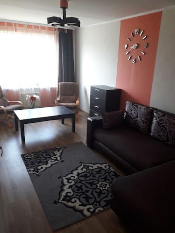 Cozy corner1