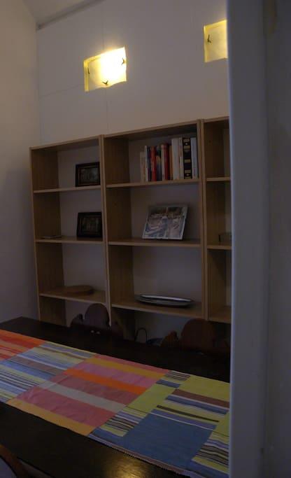 Piccola casa romantica appartamenti in affitto a torino for Piccola casa di merluzzo del capo