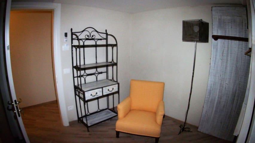 B&B Salimbecco1 - Firenze - Bed & Breakfast