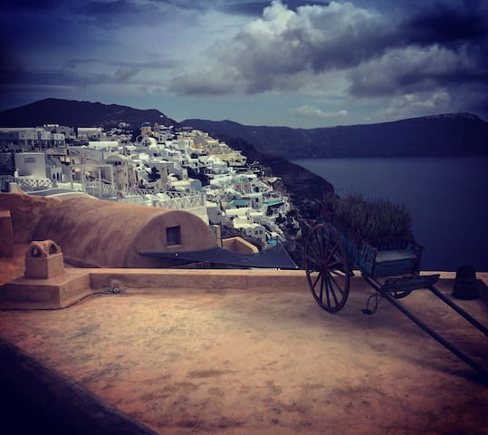 Hersonissos Daily&Weekly Excursions