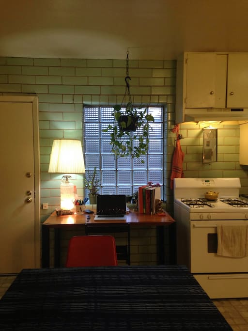 Artistic East Austin 2 Bedroom Houses For Rent In Austin Texas United States