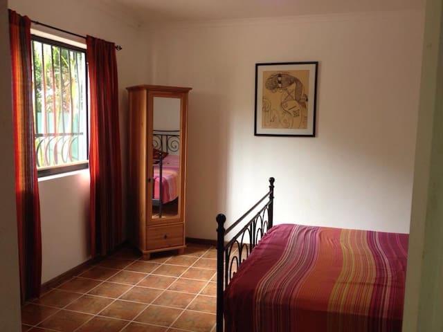 Beautiful Bellevue - Port Vila - Appartement