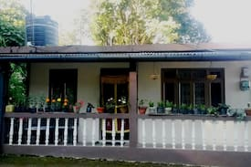 Picture of Tashi Delek Cottage