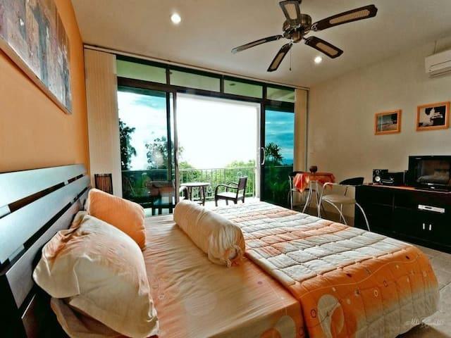 Villa Lanta Sunrise Residence - Ko Lanta Yai - Villa