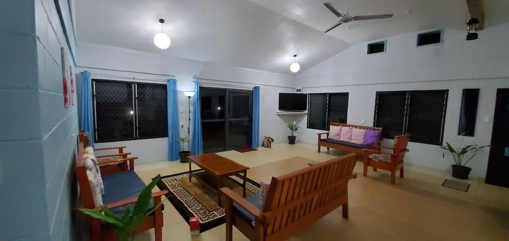 Banyan Valley 9 Bedroom Unit