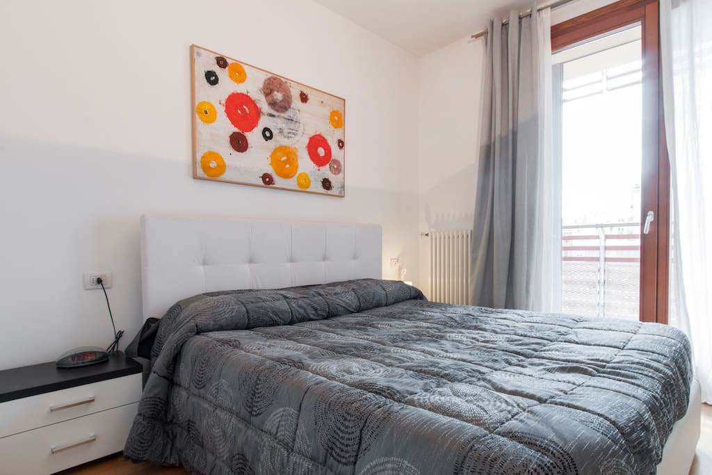 bedroom 2/4