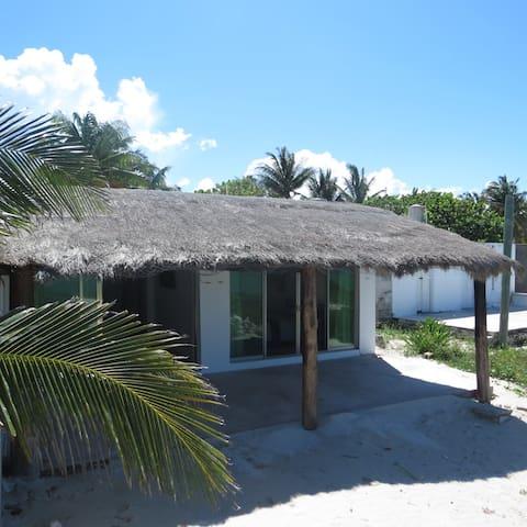 Casa Sunny