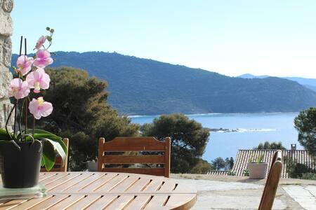 (Marina)très belle location avec vue imprenable