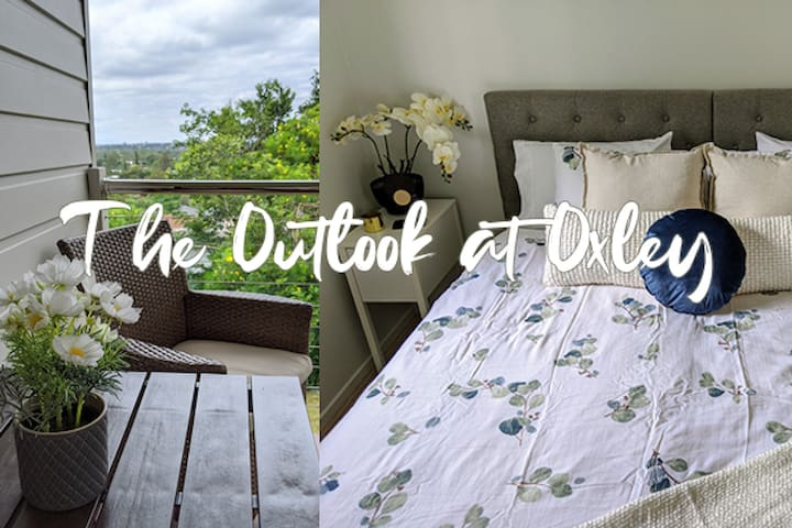 The Outlook at Oxley