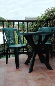 Monolocale 2 posti letto - Colleferro - Apartament