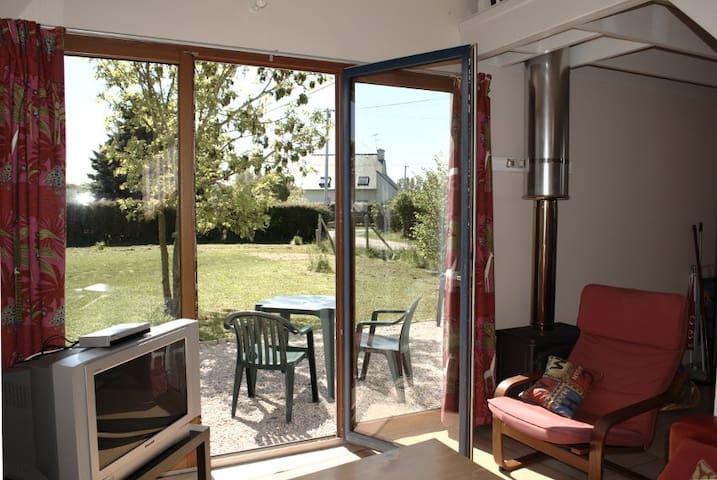 Plévenon 2018 with photos top 20 plévenon vacation rentals vacation homes condo rentals airbnb plévenon brittany france