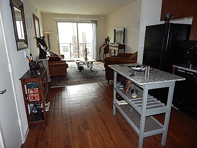 Luxury Apartment in the Domain - Austin - Departamento