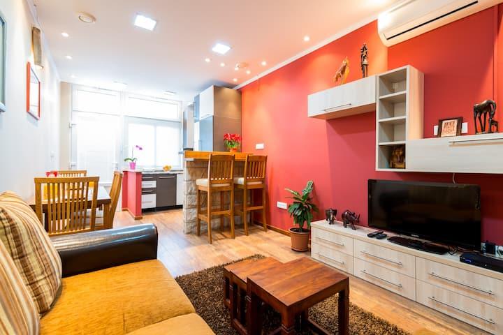 Apartment ANNA Dubrovnik