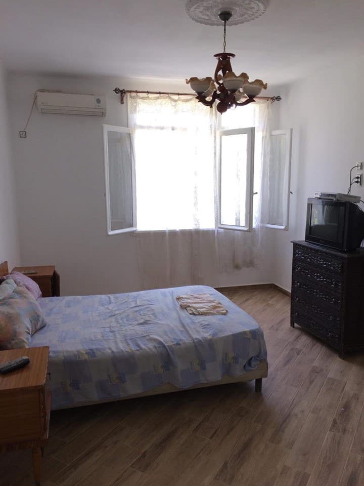 Appartement F3 jijel beach