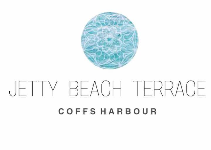 Jetty Beach Terrace