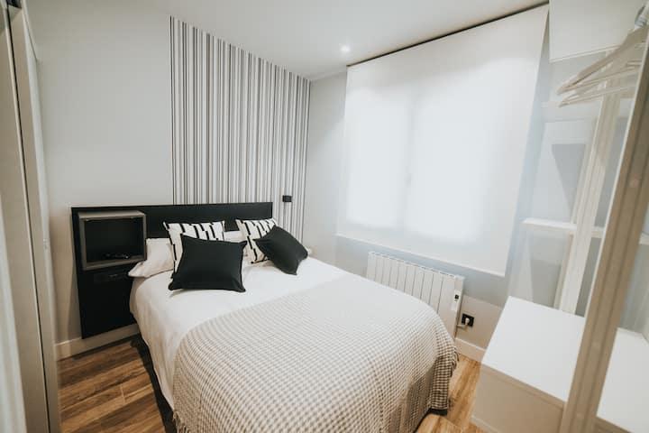 Mk77 Apartamento exclusivo NY en León capital