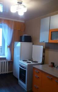 Молодежная 144-52 - Navapolack - 公寓