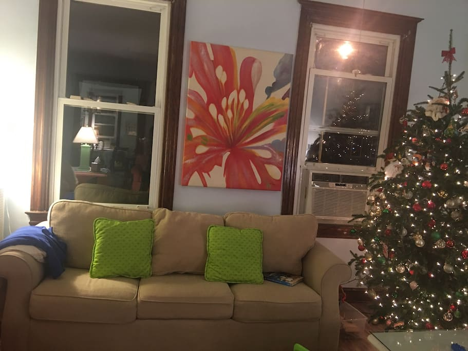 3 Bedrooms House Columbia Heights Houses For Rent In Washington District Of Columbia United