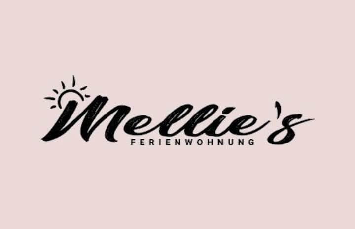 Mellie`s Fewo