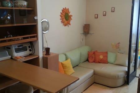 Apartment Červar - Červar-porat - Apartment