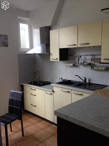 Charmant appartement de 95 m2 - Apartments for Rent in Bayonne ...