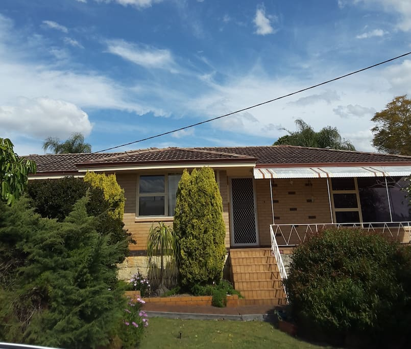 Nice Cheap Houses For Rent: Houses For Rent In Willetton