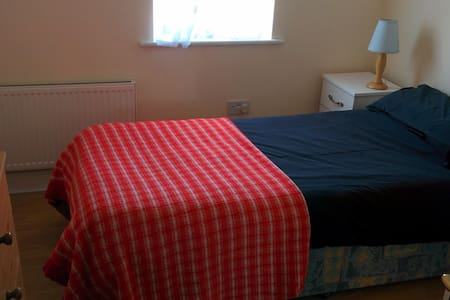 Ideal for the Solo Traveller. - Listowel - Casa