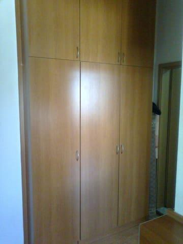 A cosy flat for rent in centre PRN - Prishtina - Apartment