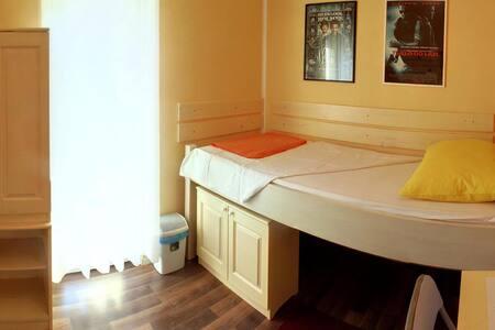 Cinema House Room 5 - Pula