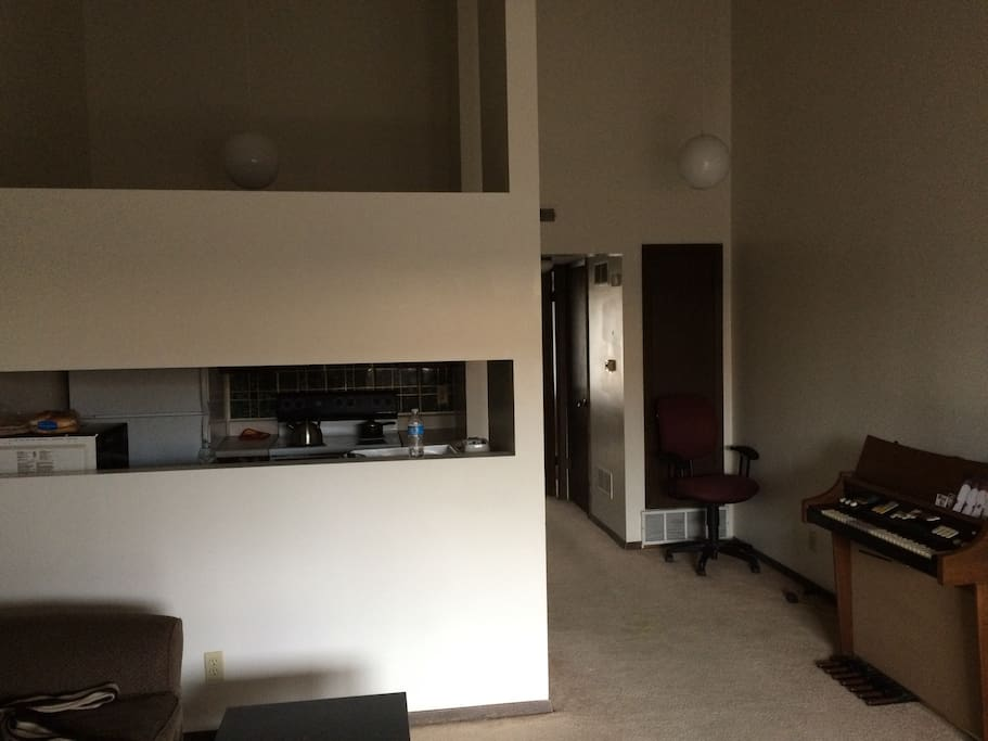 Apartments For Rent In Lincoln Ne Close To Unl