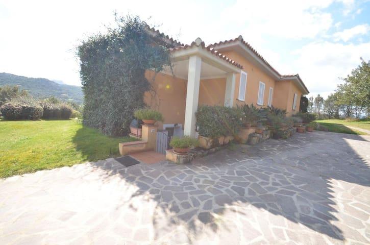 Casa Abelia - Arzachena - Apartemen