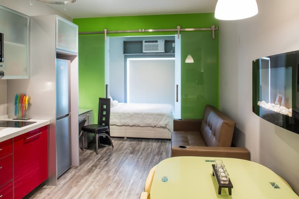 Apartments For Rent Wolfville