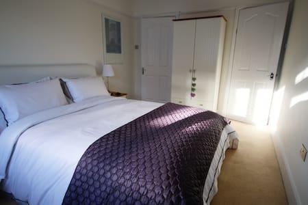 Lovely seaside accommodation. - Southend-on-Sea