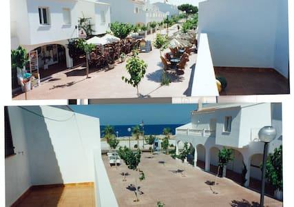 Affittasi casa vacanza Menorca - Ciutadella de Menorca - Apartament