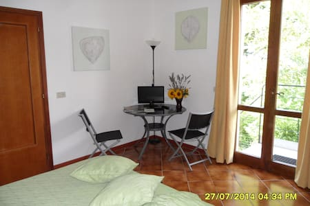 Private bedrooms in Tuscany, Lari - Casciana Terme Lari, PISA