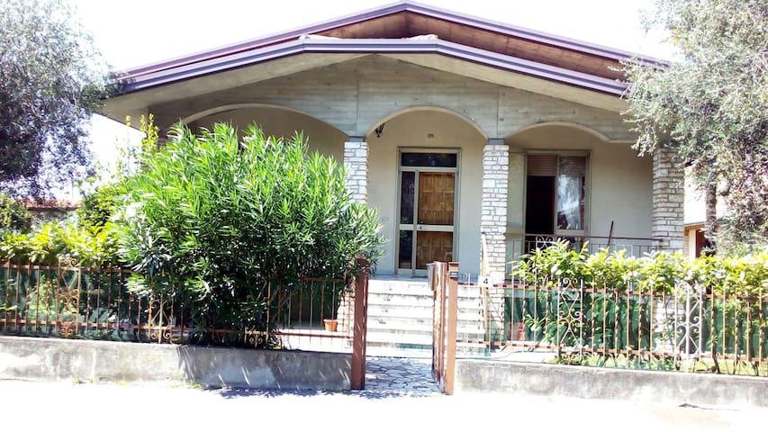 VilletTina Holidays House(CIR 017179-CNI00086)