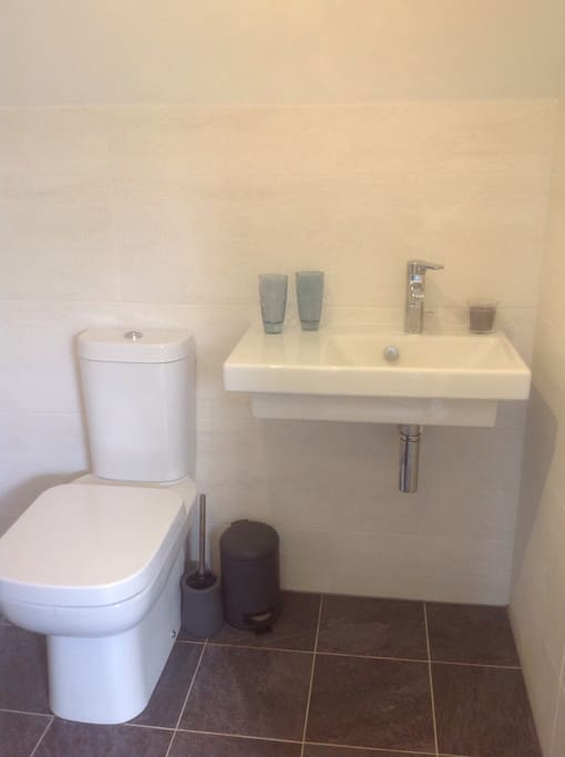 Ensuite Room Manchester To Rent