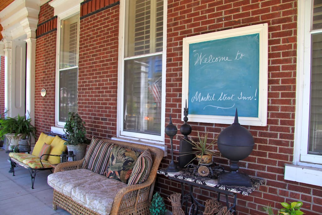 Rooms For Rent In Jeffersonville Indiana
