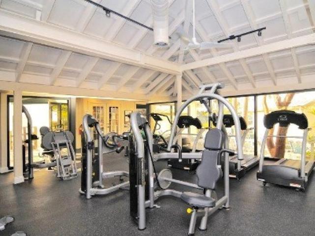 Boca Grande Club 1 bedroom with spectacular views - Boca Grande - Selveierleilighet